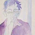 purpleyspBIG